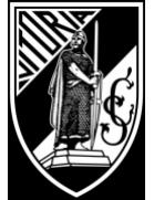 Vitória de Guimarães SC U17