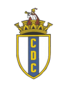 Clube Desportivo Candal U19