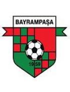 Bayrampasa Jeugd