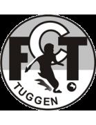 FC Tuggen Jugend