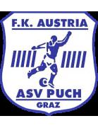 FK Austria-ASV Puch Youth