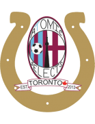 Atomic Selects Toronto