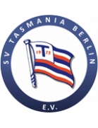 SV Tasmania Berlin Youth