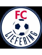 FC Liefering Juvenil