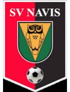 SV Navis Jugend