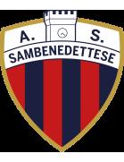 Sambenedettese Berretti