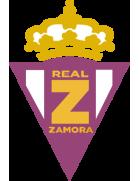 CD Real Zamora