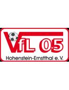 VfL Hohenstein-Ernstthal U19