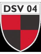 DSV 04 Lierenfeld
