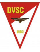 Debreceni VSC - DLA Youth