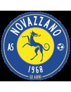 AS Novazzano 1968