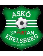 ASKÖ Ebelsberg Linz Jugend