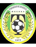 Timiryazevets Moskau
