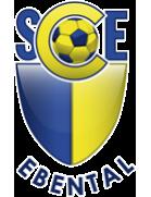 SC Ebental Jugend