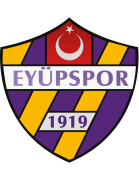 Eyüpspor  Youth