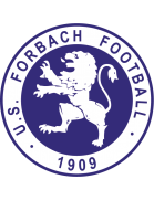 US Forbach U19