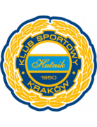 Hutnik Cracow U19