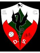 SC Dragões Sandinenses