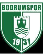 Bodrum Belediyesi Bodrumspor Youth
