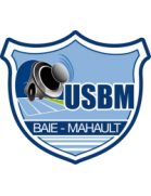 US Baie-Mahault