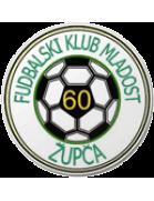 FK Mladost Zupca