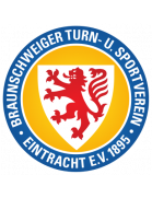 Eintracht Braunschweig U18