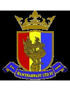 Hantharwady United FC