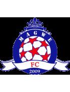 Magwe FC