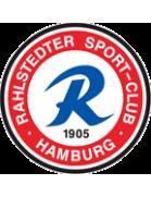 Rahlstedter SC U19