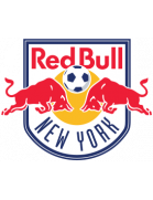 New York Red Bulls U18