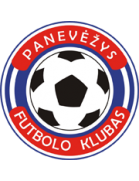FK Panevezys