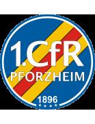 1.CfR Pforzheim U17