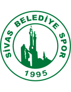 Sivas Belediyespor Jugend