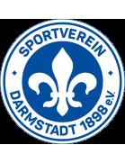 SV Darmstadt 98 II