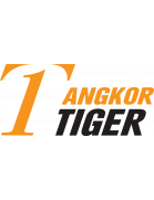 Cambodian Tiger FC