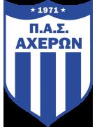 PAS Acheron Kanalakiou