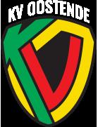 KV Oostende U17