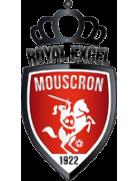 Royal Excel Mouscron U17