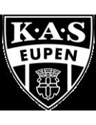 AS Eupen U17