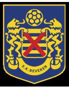 Waasland-Beveren U17
