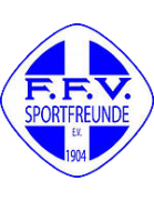 FFV Sportfreunde 1904 Jugend