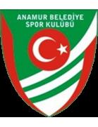 Anamur Belediyespor