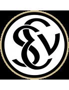 SV 07 Elversberg Jugend