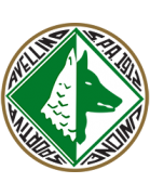 Calcio Avellino SSD U17