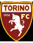 FC Turin UEFA U19
