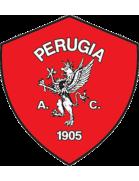 AC Perugia Calcio U17
