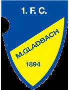1.FC Mönchengladbach Jugend