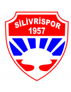 Silivrispor Youth