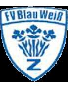 Blau-Weiß Zschachwitz