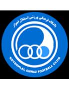 Esteghlal Ahvaz U21
